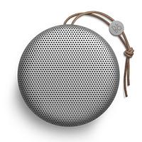 百亿补贴:B&O 铂傲 BeoPlay A1 无线蓝牙便携音箱