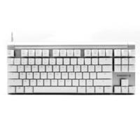 CHERRY 樱桃 MX BOARD 8.0 87键 有线机械键盘 单光