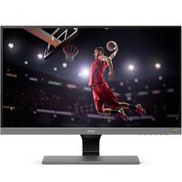 BenQ 明基 EW277HDR 27英寸 VA显示器(HDR10、100%sRGB)