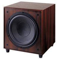 Wharfedale 乐富豪 SW-150 有源重低音音响