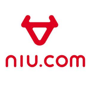 Niu Technologies/小牛电动