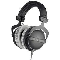 beyerdynamic 拜亚动力 DT770 PRO 头戴监听耳机