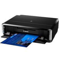闲鱼历险记---拯救报废佳能iP7280打印机及喷头终极清洗教程