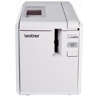 BROTHER 兄弟 PT-9700PC 高端电脑标签打印机