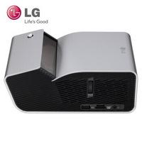 LG PH450UG-GL 短焦投影机