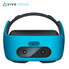 HTC Vive Focus VR一体机 智能眼镜