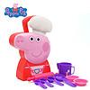 Peppa Pig 小猪佩奇 过家家玩具