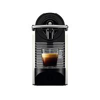 NESPRESSO Pixie Clips D60 胶囊咖啡机