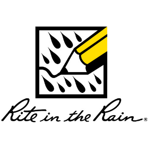 Rite in the Rain