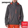 patagonia 巴塔哥尼亚 83381 Piolet Jkt 男式GORE-TEX冲锋衣