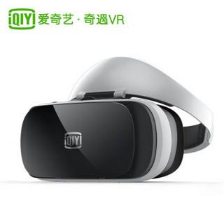 iQIYI 爱奇艺 小阅悦PRO 智能VR眼镜