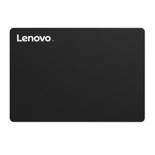 Lenovo 联想 闪电鲨 SL700 固态硬盘 120GB SATA接口