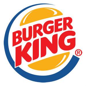 BURGER KING/汉堡王