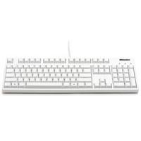 FILCO 斐尔可 FKBN104MC 机械键盘 (Cherry青轴、白色侧刻)
