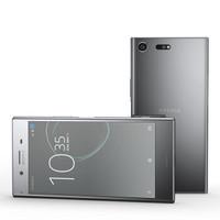 SONY 索尼 Xperia XZ Premium 智能手机 4GB+64GB 闪银