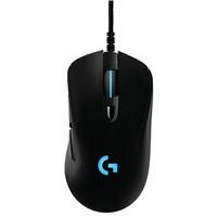Logitech 罗技 G403 有线游戏鼠标