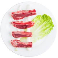 超值商超日:Shuanghui 双汇   猪扇骨 1kg