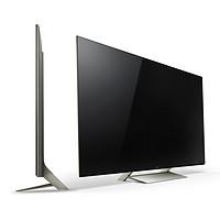 SONY 索尼 9300E系列 智能液晶电视