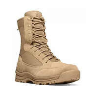 Danner 丹纳 8英寸 55311 Tanicus WP 男士户外军靴