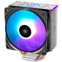 DEEPCOOL 九州风神 玄冰GT RGB CPU散热器