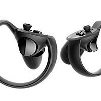 Oculus 无线游戏手柄