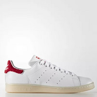 adidas Originals Stan Smith 女士休闲鞋