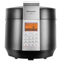 Panasonic 松下 SR-PNG601-KS 电压力锅 6L