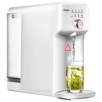 Haier 海尔 HRO5023-3 即热式 反渗透直饮机