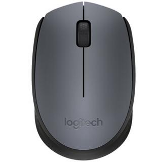Logitech 罗技 M170 无线鼠标