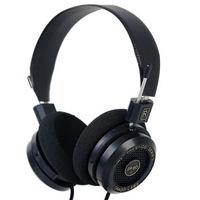 GRADOLABS 歌德 SR80e 开放式头戴耳机