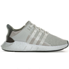 adidas Originals EQT Support 93/17 BOOST 男款运动休闲鞋