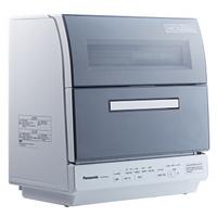 Panasonic 松下 NP-TR1WRCN 台上式洗碗机 +凑单品