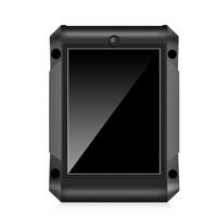 TUQIANG 途强 GT300 gps定位器跟踪防盗器