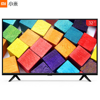 MI 小米 小米电视4A 标准版 32英寸