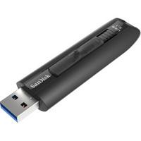 聚划算百亿补贴:SanDisk 闪迪 CZ800 至尊极速 USB3.1闪存盘 64GB