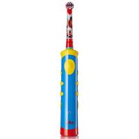 Oral-B 欧乐-B D10K 电动牙刷 米奇款