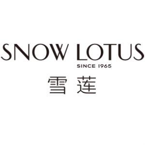 SNOW LOTUS/雪莲
