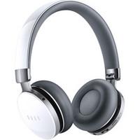FIIL Diva Pro 头戴式无线耳机