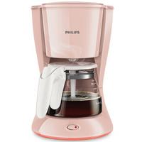 PHILIPS 飞利浦  HD7431/30 滴漏式咖啡机 0.6L 精致粉