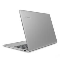 Lenovo 联想 Ideapad720S 13.3英寸笔记本电脑 指纹识别版