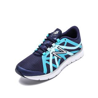 New Balance/NB 811系列 女鞋综合训练鞋室内健身鞋WX811LG2