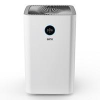 airx A8 家用空气净化器