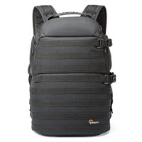 Lowepro 乐摄宝 PROTACTIC 450 AW 黑色金刚双肩摄影包使用感受