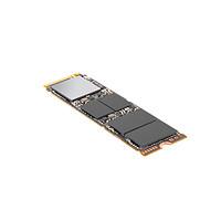 intel 英特尔 760P NVMe M.2 固态硬盘