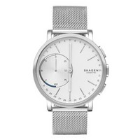 SKAGEN Hagen Connected 男士智能腕表 SKT1100