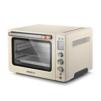 Buydeem 北鼎 T750 家用烤箱