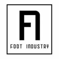 FOOT INDUSTRY