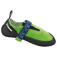 DECATHLON 迪卡侬 SIMOND SLIPPER CLIFF 攀岩鞋