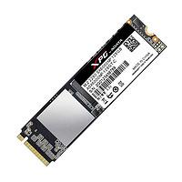 ADATA 威刚 XPG-SX6000 M.2 NVMe 固态硬盘