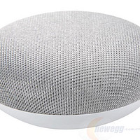Google Home Mini 智能音箱